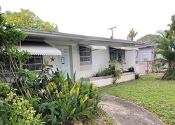 Nw 78th Ave, Pembroke Pines