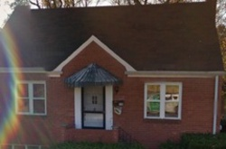 Parkridge Dr, Pittsburgh, PA Foreclosure Home