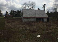 New Marshfield #28067237 Foreclosed Homes