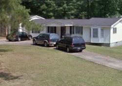 Newnan #28068632 Foreclosed Homes