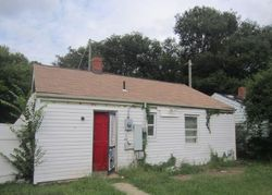 Richmond #28069067 Foreclosed Homes