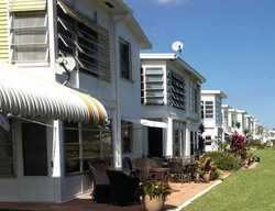 W Golf Blvd Apt 143, Pompano Beach