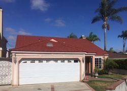 Redondo Beach #28091235 Foreclosed Homes