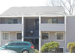 Cowesett Ave Apt 25, West Warwick, RI Foreclosure Home