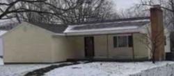 Lindale Ave, Dayton