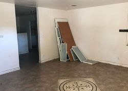 Lancaster #28130313 Foreclosed Homes