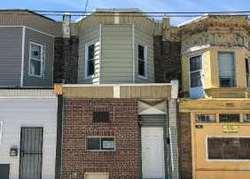 W Wingohocking St, Philadelphia, PA Foreclosure Home