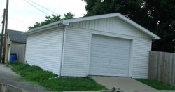 Virginia St, Saint Joseph, MO Foreclosure Home