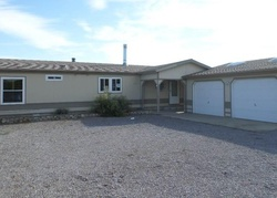 Las Cruces #28150780 Foreclosed Homes