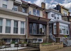 Belmar Ter, Philadelphia, PA Foreclosure Home