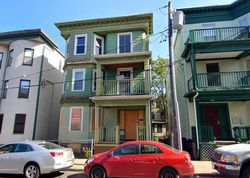 Dorchester #28166169 Foreclosed Homes