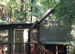 Cazadero #28166408 Foreclosed Homes