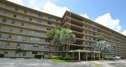 Nw 2nd Ave Apt 523, Boca Raton