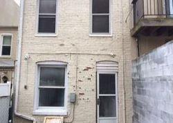 S Baylis St, Baltimore