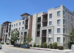 S Alameda St Unit 3, Los Angeles
