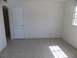 Lincoln Ave, Alamogordo, NM Foreclosure Home