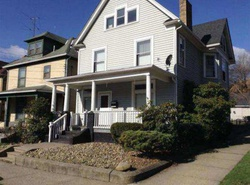 4th Ave, Beaver Falls, PA Foreclosure Home