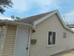 S 71st St, Milwaukee, WI Foreclosure Home