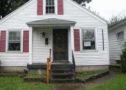 Beecher St, Louisville, KY Foreclosure Home