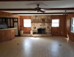 S Island Dr, Homosassa, FL Foreclosure Home