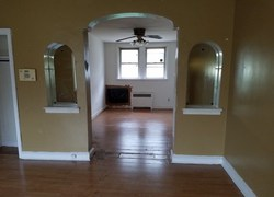 Pennhurst St, Philadelphia, PA Foreclosure Home