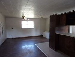 Nw Lindy Ave, Lawton, OK Foreclosure Home
