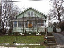 Catlin St, Auburn, NY Foreclosure Home