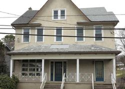 N Main St, Archbald, PA Foreclosure Home