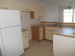 Willowbrook Dr Apt 2, Fayetteville, NC Foreclosure Home