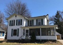 Ingersoll St, Albion, NY Foreclosure Home
