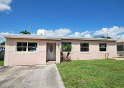Miami #28258289 Foreclosed Homes