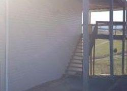Riggs Rd, Watauga, TN Foreclosure Home