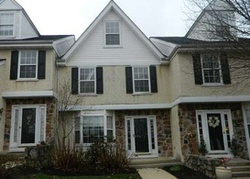 Coventry Pointe Ln, Pottstown