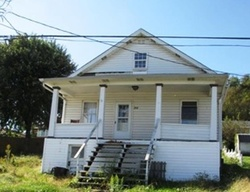 Highland Ave, Charleroi, PA Foreclosure Home