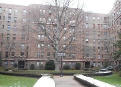 E Lincoln Ave Apt 3, Mount Vernon