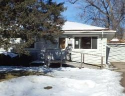 Jaynes St, Omaha, NE Foreclosure Home