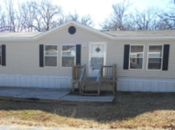 Ardmore #28311335 Foreclosed Homes