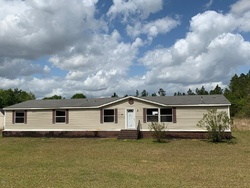 Stegall Rd, Carriere, MS Foreclosure Home