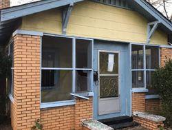 17th Way Sw, Birmingham, AL Foreclosure Home
