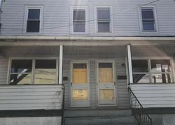 Dodson Ln, Wilkes Barre, PA Foreclosure Home