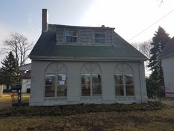 Akron #28318225 Foreclosed Homes