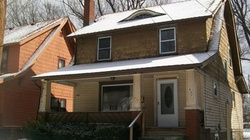 Akron #28318247 Foreclosed Homes