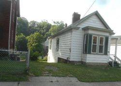 Delta Ave, Cincinnati