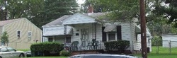 Durham #28319292 Foreclosed Homes