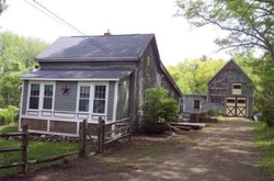 West Newbury #28321764 Foreclosed Homes