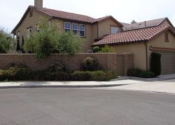 Tustin #28322742 Foreclosed Homes