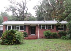 Jacksonville #28323851 Foreclosed Homes