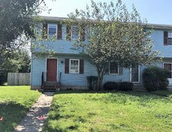 Willis Rd, Dover, DE Foreclosure Home