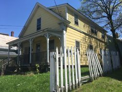 Canal St, Brattleboro, VT Foreclosure Home