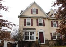 Glenside #28327219 Foreclosed Homes